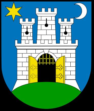 Pin Auf Croatia