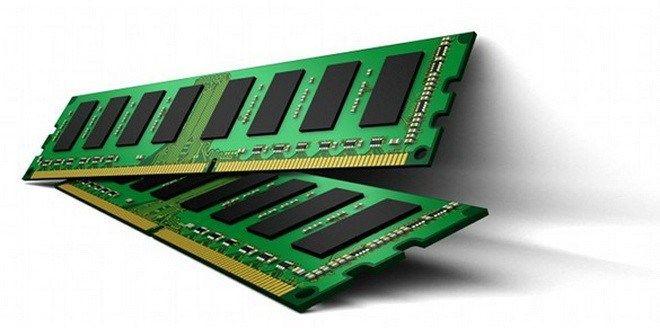 Cómo saber si nuestra memoria RAM está fallando con esta herramienta de Windows