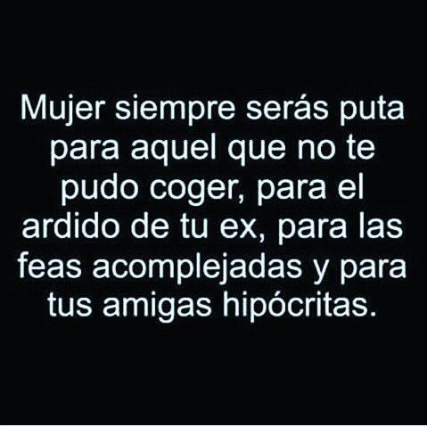 Dicho! #ups by michellemyanez