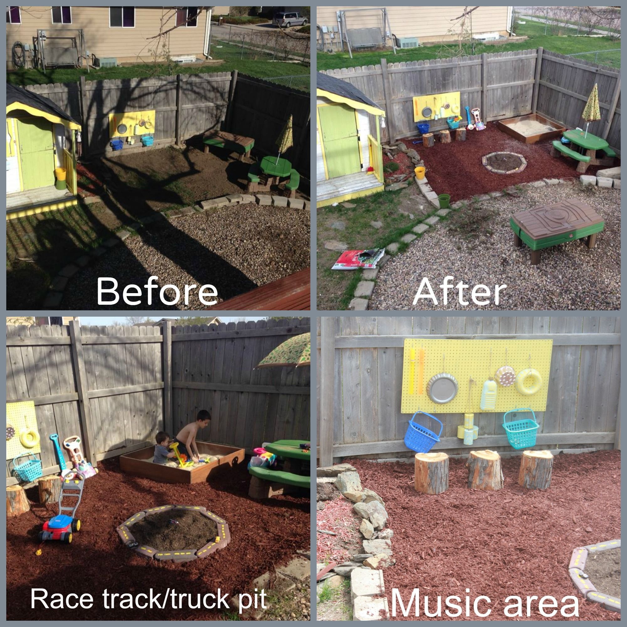 Pin By Ashley B On Backyard Outdoor Play Areas Kids Outdoor Play Play Area Backyard