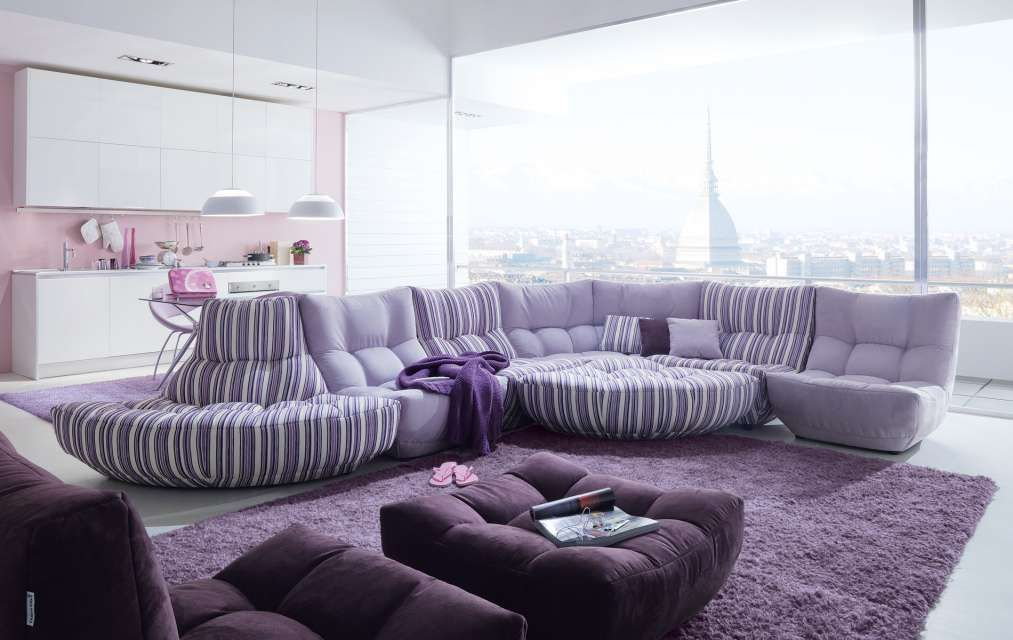 Yelp is a fun and easy way to find, recommend and talk about what's great and not so great in sanremo and beyond. Sofas Roupeiros Cozinhas Modernas E Camas Chateau D Ax Sectional Sofa With Recliner Modular Sofa Design Sectional Sofa