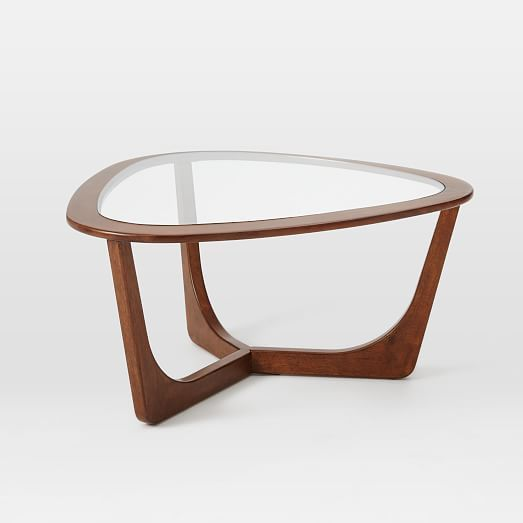 Mitchell Coffee Table Modern Coffee Tables Modern Console Tables Coffee Table Design