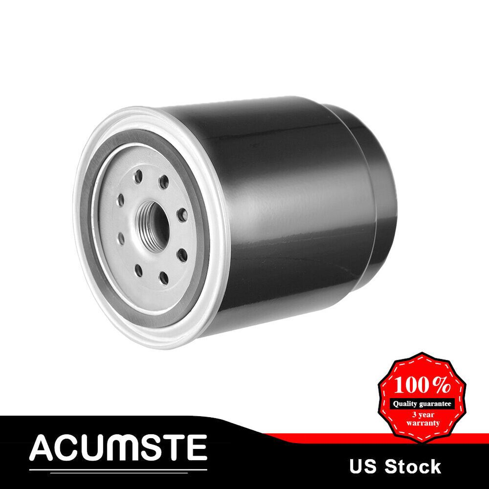 small resolution of  sponsored ebay fuel filter 68197867aa for ram 2500 3500 4500 2013 2017 6 7