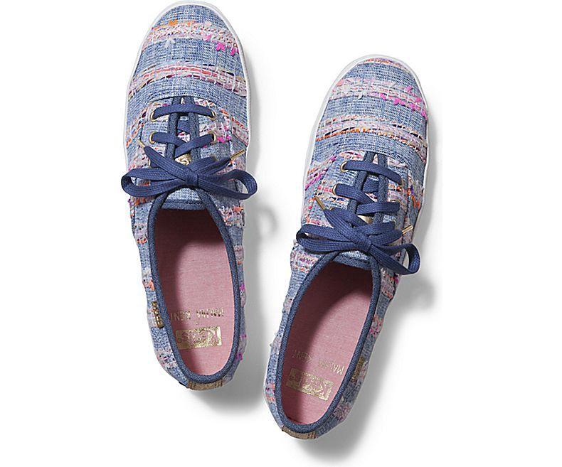 3893a63d73f KEDS KEDS X MALHIA KENT CHAMPION KRISTOPHER.  keds  shoes