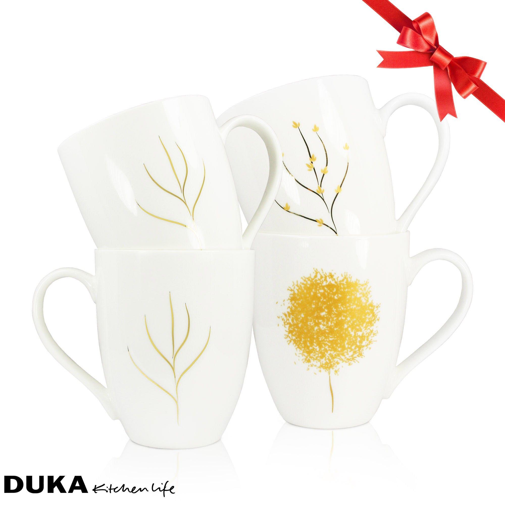 _duka_fourseasons_1212173_zestaw_4_kubkow_2.jpg (2000×2000)