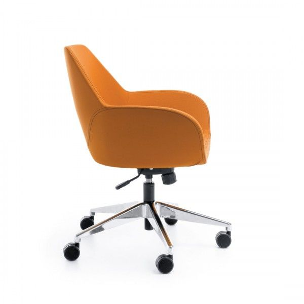 Bürostuhl Wippmechanik profim fan 10t bürosessel mit wippmechanik office chairs