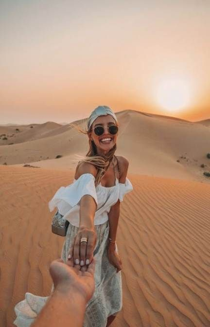 64 ideas for travel pictures dubai  #style #shopping #styles #outfit #pretty #girl #girls #beauty #beautiful #me #cute #stylish #photooftheday #swag #dress #shoes #diy #design #fashion #Travel