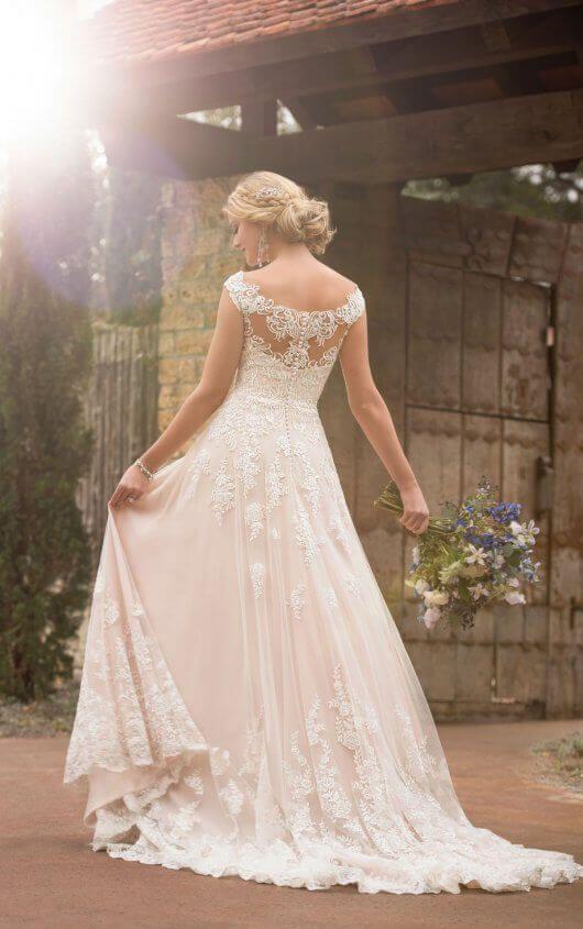 Brautkleider   Australia, Wedding dress and Wedding