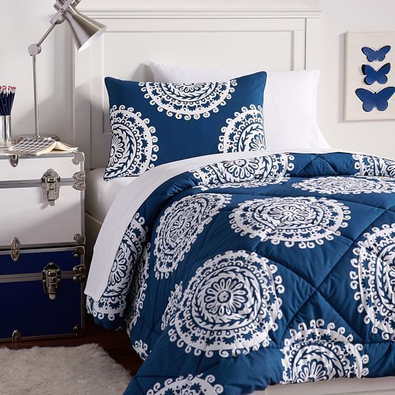 ://.phomz.com/category/Xl-Twin-Comforter/ 4040 Locust ... : xl twin quilts - Adamdwight.com
