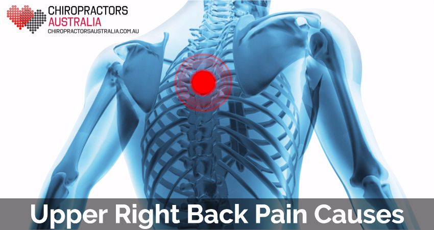 Pin On Treatment For Back Pain