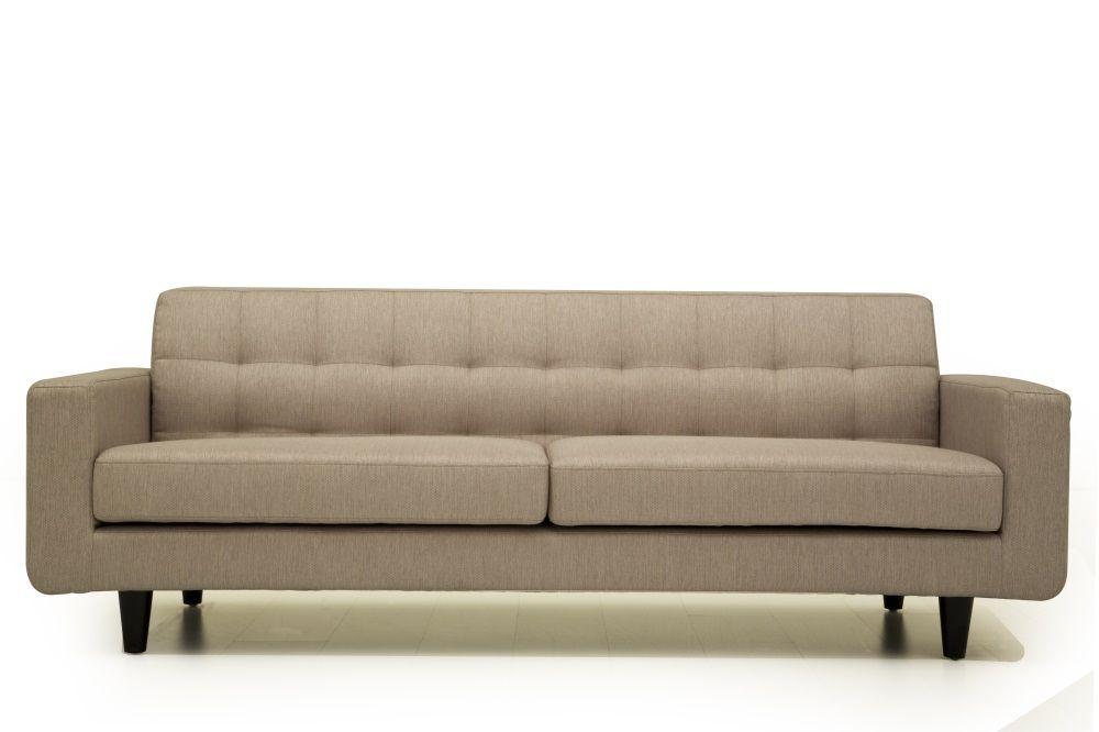 Wooden Leg Home Furniture China Supplier Modern Fabric Sofa Set Modern Fabric Sofa Modern Sofa Set Sofa Set