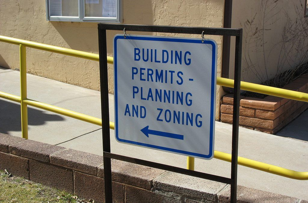 Pro Or Con A Closer Look At Zoning Laws Building How To Know