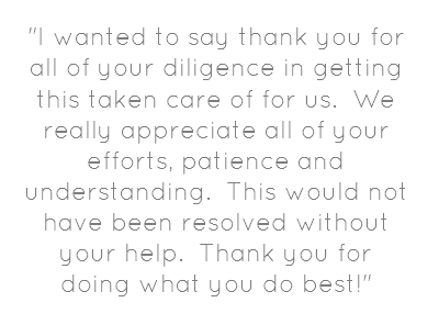Words from a grateful health advocate member member kudos words from a grateful health advocate member sciox Gallery