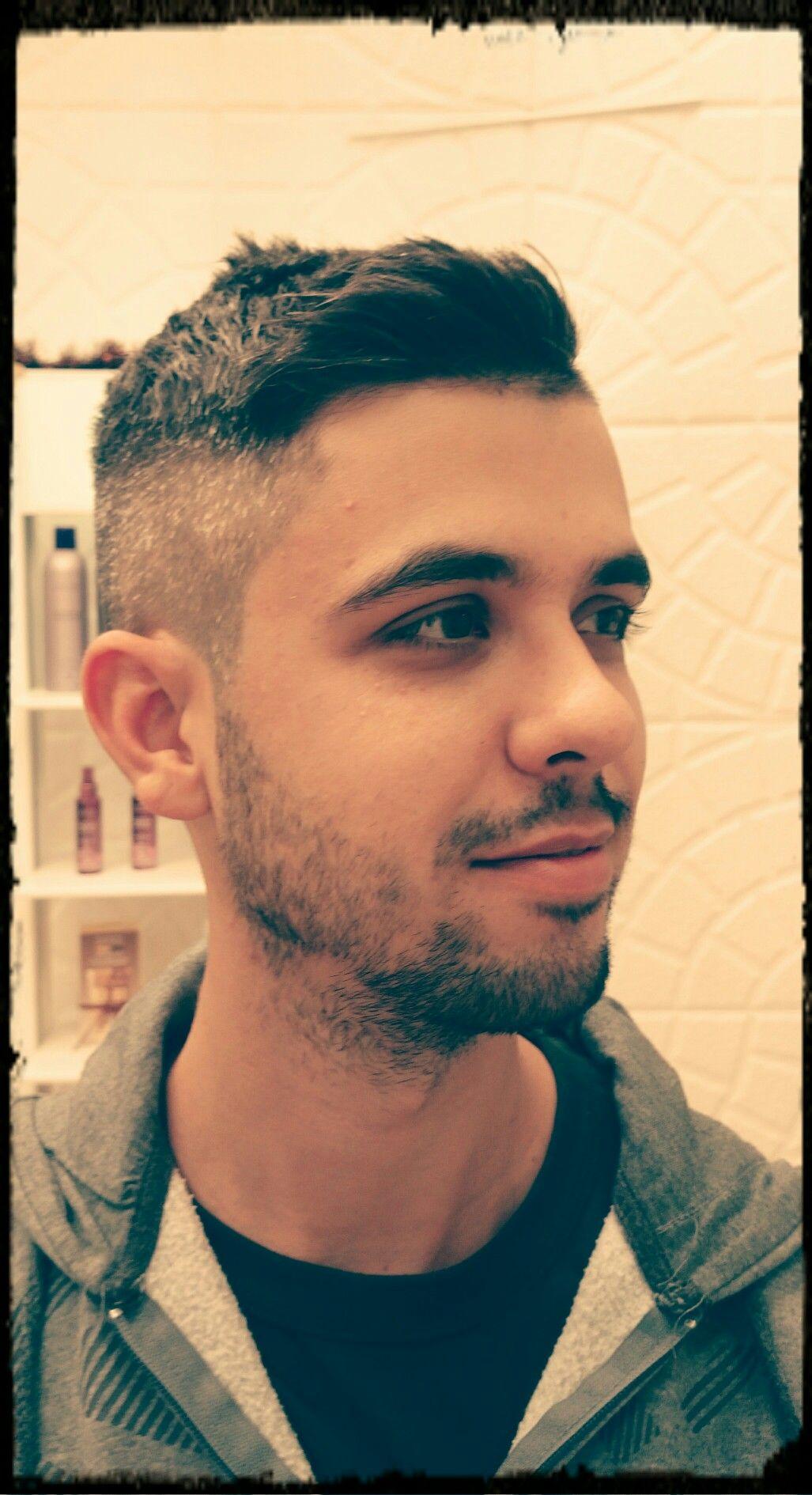 Pinterest mens haircuts pin by tsvetelina ivanova on man haircut  pinterest  menus haircuts