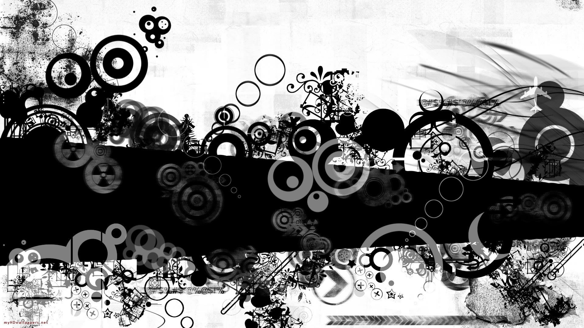 black and white photos 40+ Black and White Wallpapers