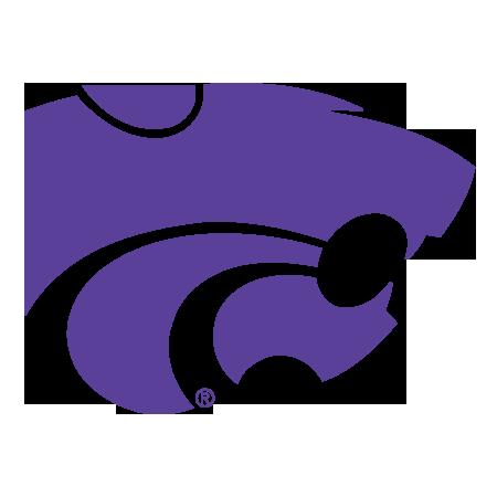 Printable Kansas State Wildcats Logo Kansas State Wildcats Wildcats Logo Kansas State University