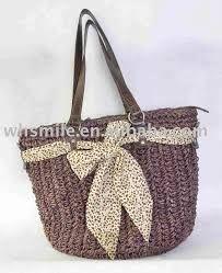 Výsledok vyhľadávania obrázkov pre dopyt crochet bag