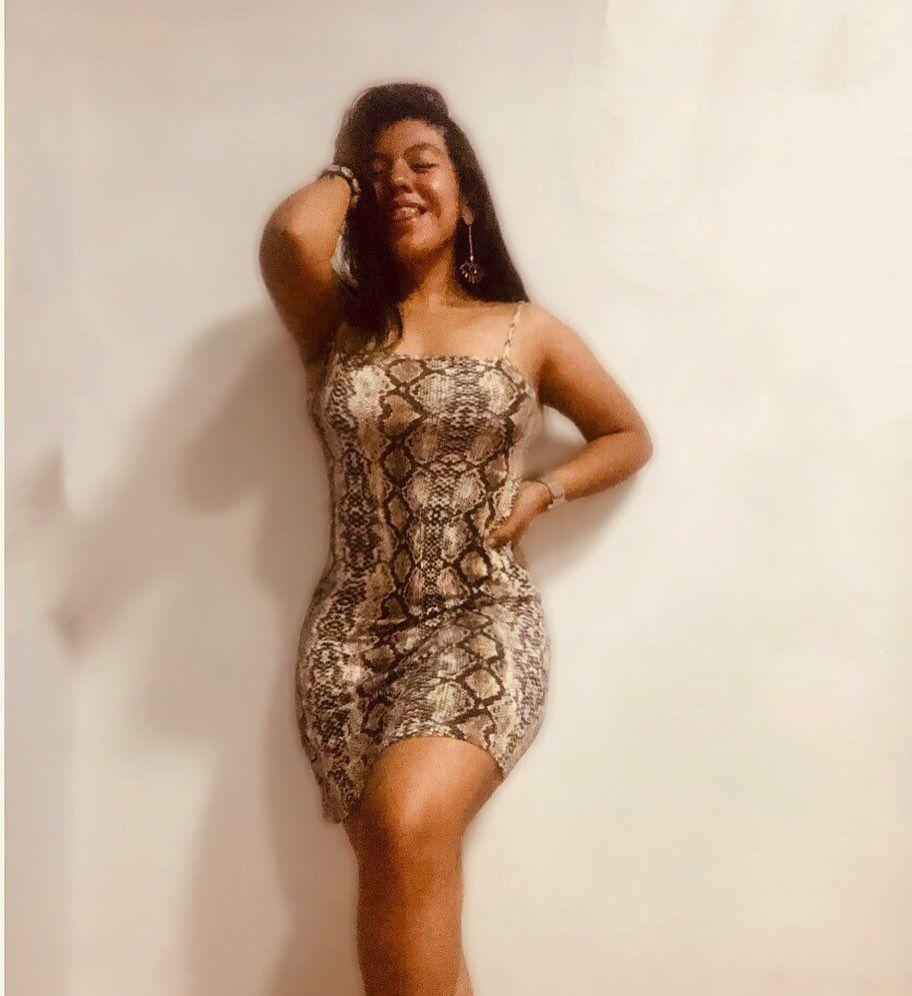 🐍💚 #girl #snake #dress #shein #mexicana #girly #smile #fitnessgirl #fitness #change #motivation