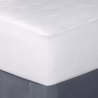 Twin XL : Mattress Toppers & Mattress Pads : Target   Waterproof
