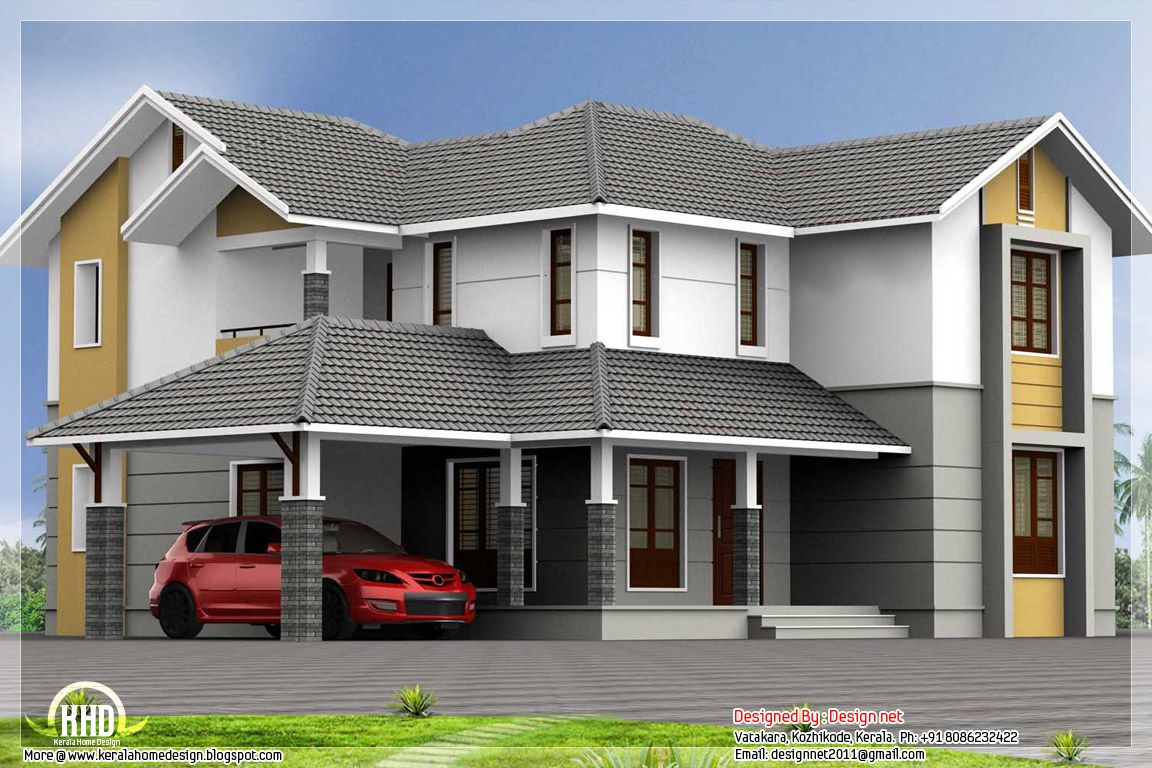 Home Improvement At Its Best House Roof Design House Roof Roof Design