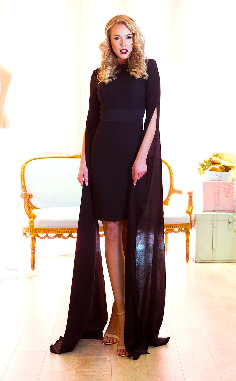Anna dress anna dress anna and mini skirts