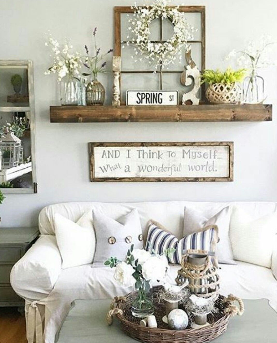 Find This Pin And More On Living Room Ideas