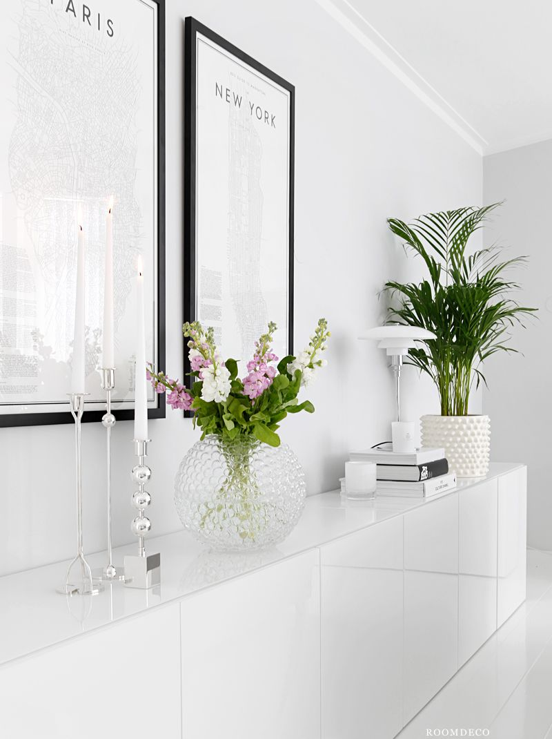 Home interior design accessories accessories are the finishing touches that make the home shine