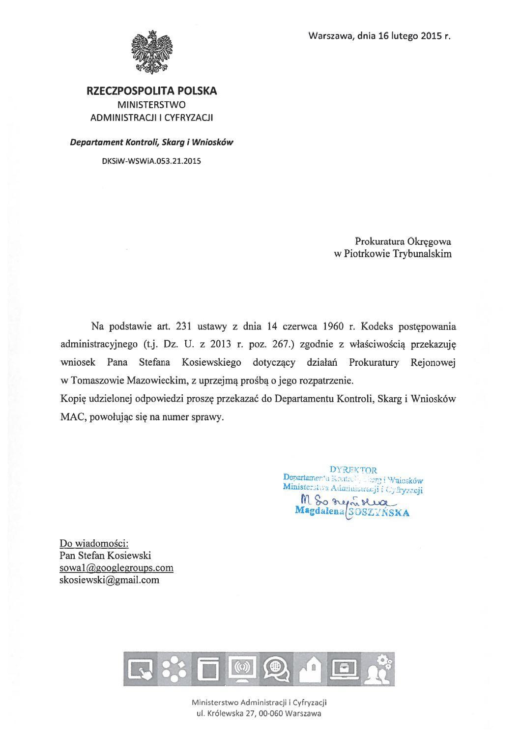 ustaw na kopię penisa