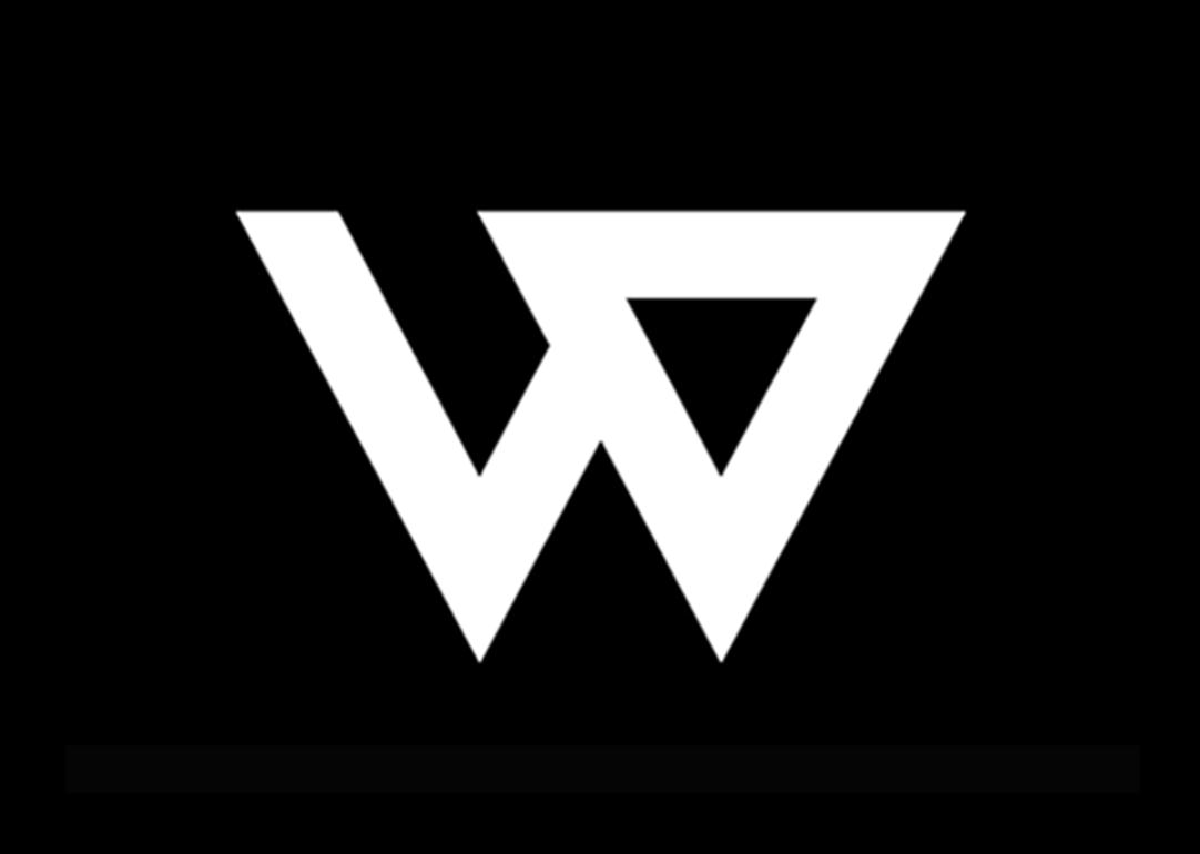 Russel Westbrook 2 Russell Westbrook Wallpaper Westbrook Wallpapers Russell Westbrook Fashion