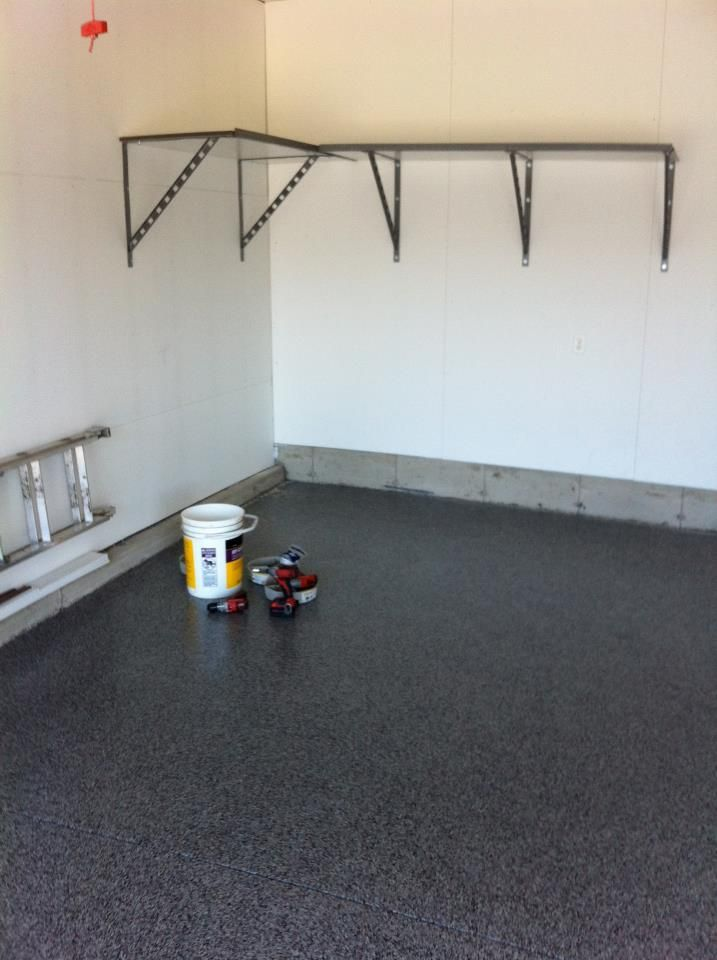 Inexpensive Garage Flooring Ideas Epoxy Floor Coverings Reviews Roll Out Vinyl Best Coating