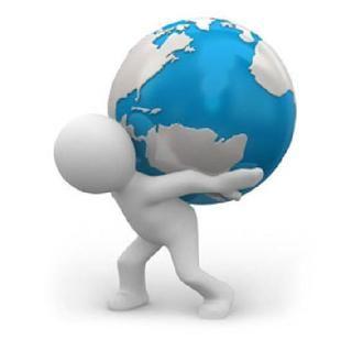 Un Hebergeur Web Est Il Necessaire Hebergeur Web Modeles Powerpoint Jour De La Terre