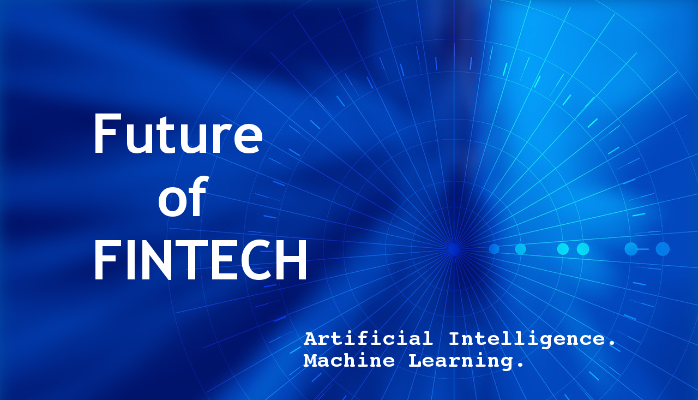 Scopes of Machine Learning and Artificial Intelligence in