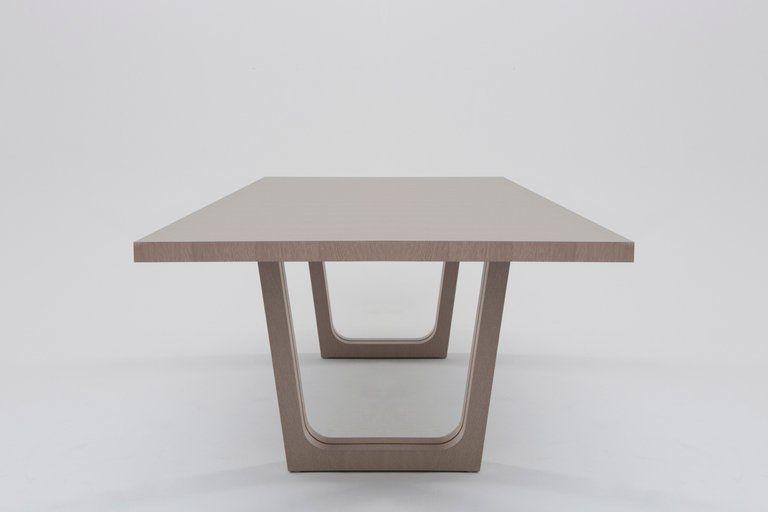 Saarinen Dining Table Arabescato Marble With Images Saarinen