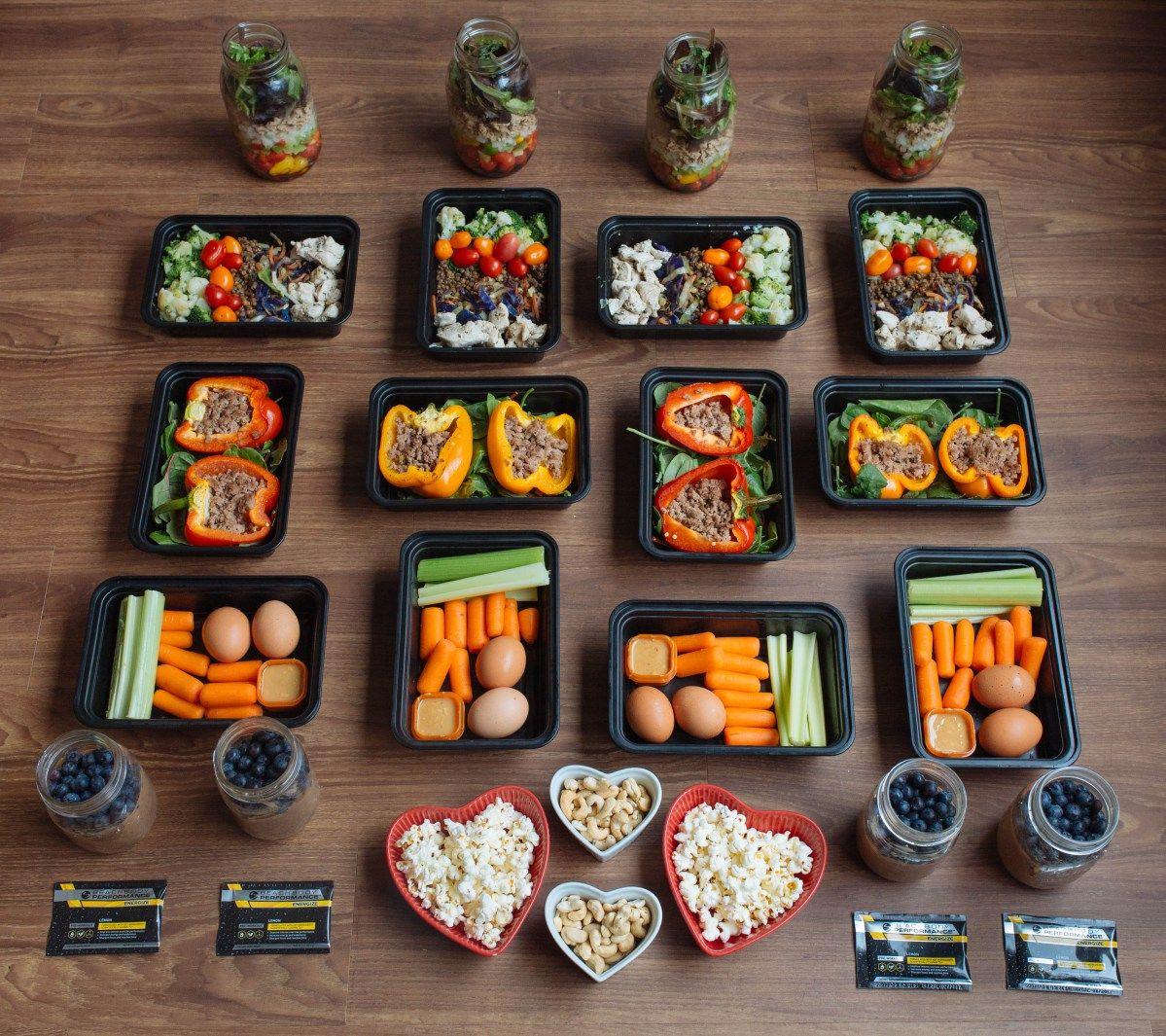 macros for 1800 calorie keto diet