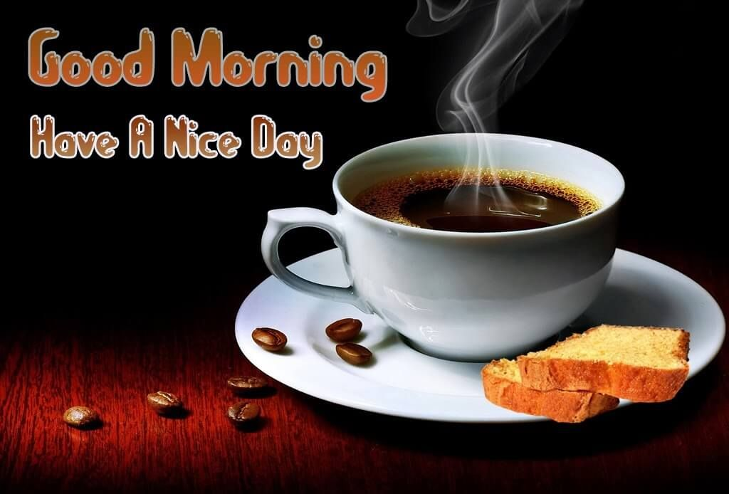 Good Morning Quotes For Facebook Status good morning status | good morning quotes | pinterest | morning
