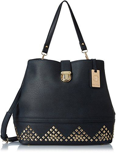 9ed274a48d The stella ricci group is one of the most influential global players in  women fashion handbags and accessories. The stella ricci group has grown  through a ...