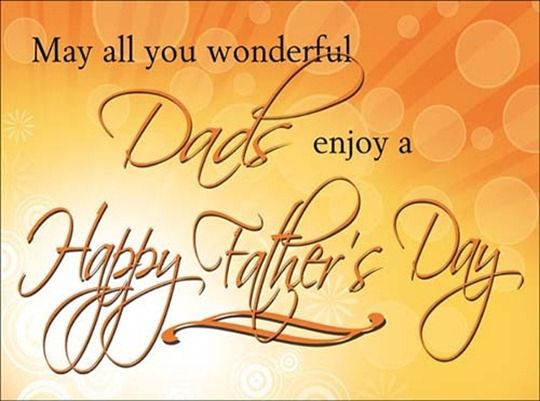 Happy fathers day clip art fathers day 2014 gifts presents happy fathers day clip art fathers day 2014 gifts presents quotes images m4hsunfo