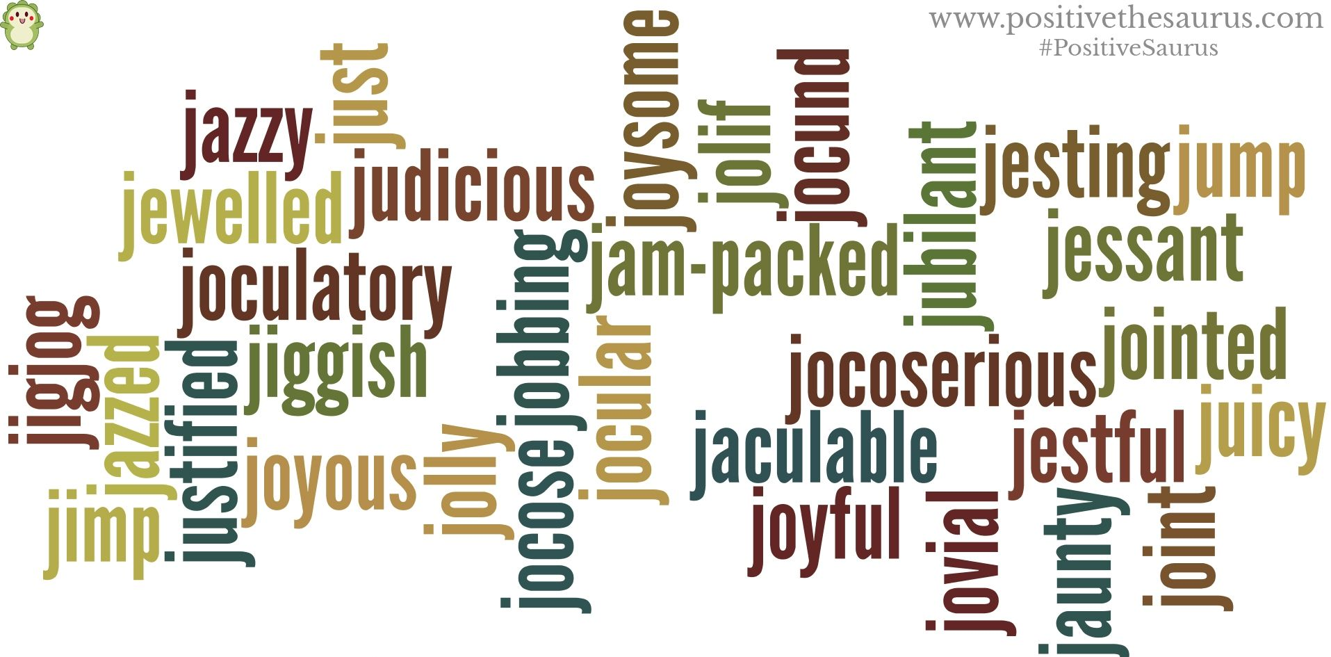 adjectives that start with a b positive adjectives starting with j joyful and jolly 26829 | 22b2529cd435e3968502cb6b8fd9fc51