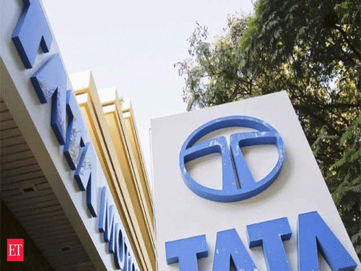 Tata Motors plans largescale overhaul of its sales