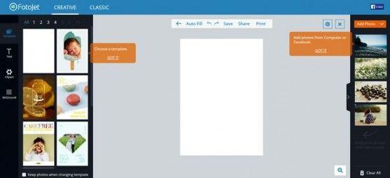 Membuat Poster Yang Menarik Ayuprint Co Id Poster Generator Aplikasi
