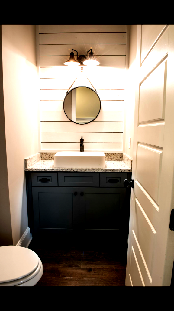 Remodel Small Budget Diy Layout Lovely