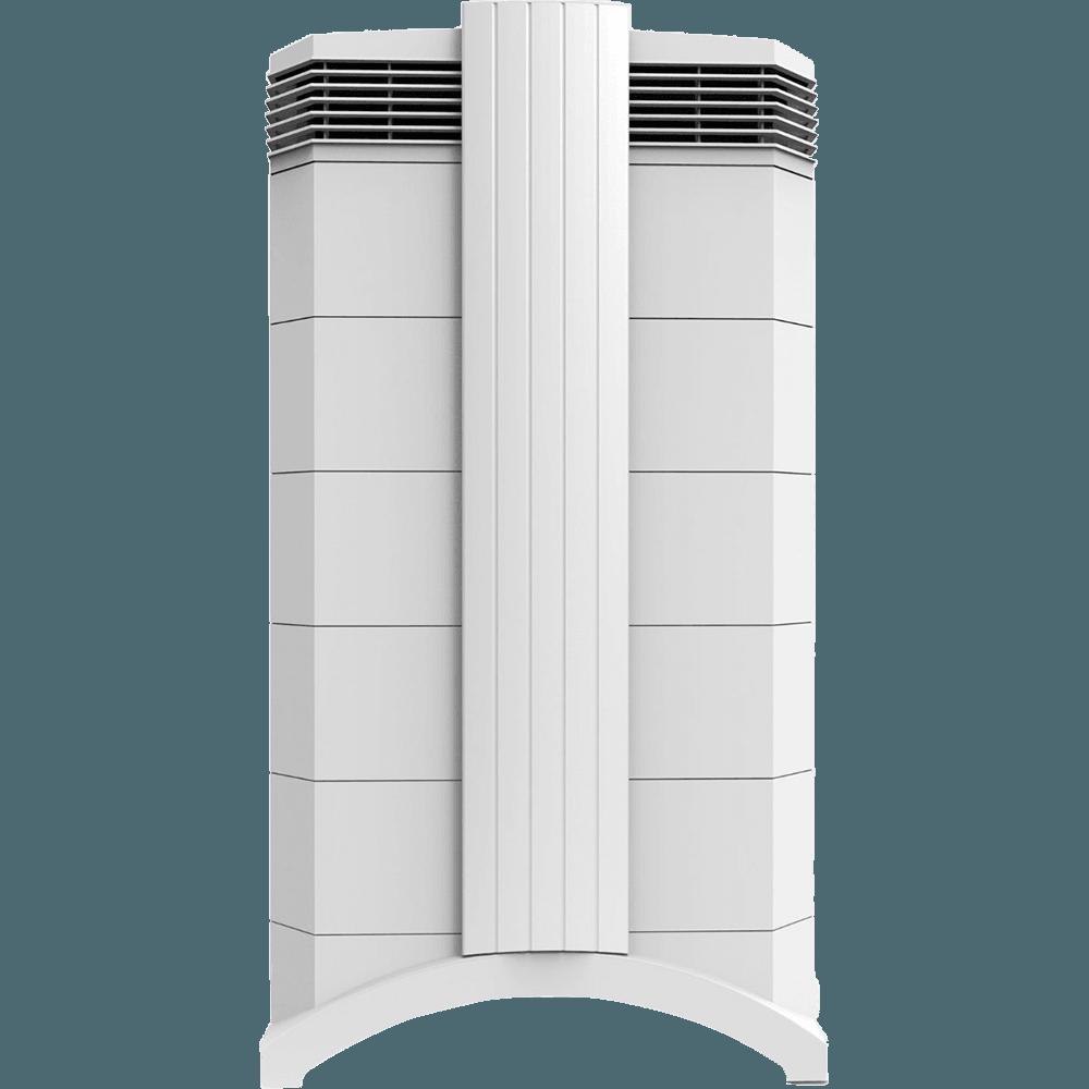 IQ Air Health Pro Plus Air Purifier A Perfect Choice To
