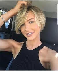Znalezione Obrazy Dla Zapytania Fryzury Pazia Fryzury Hair Cuts
