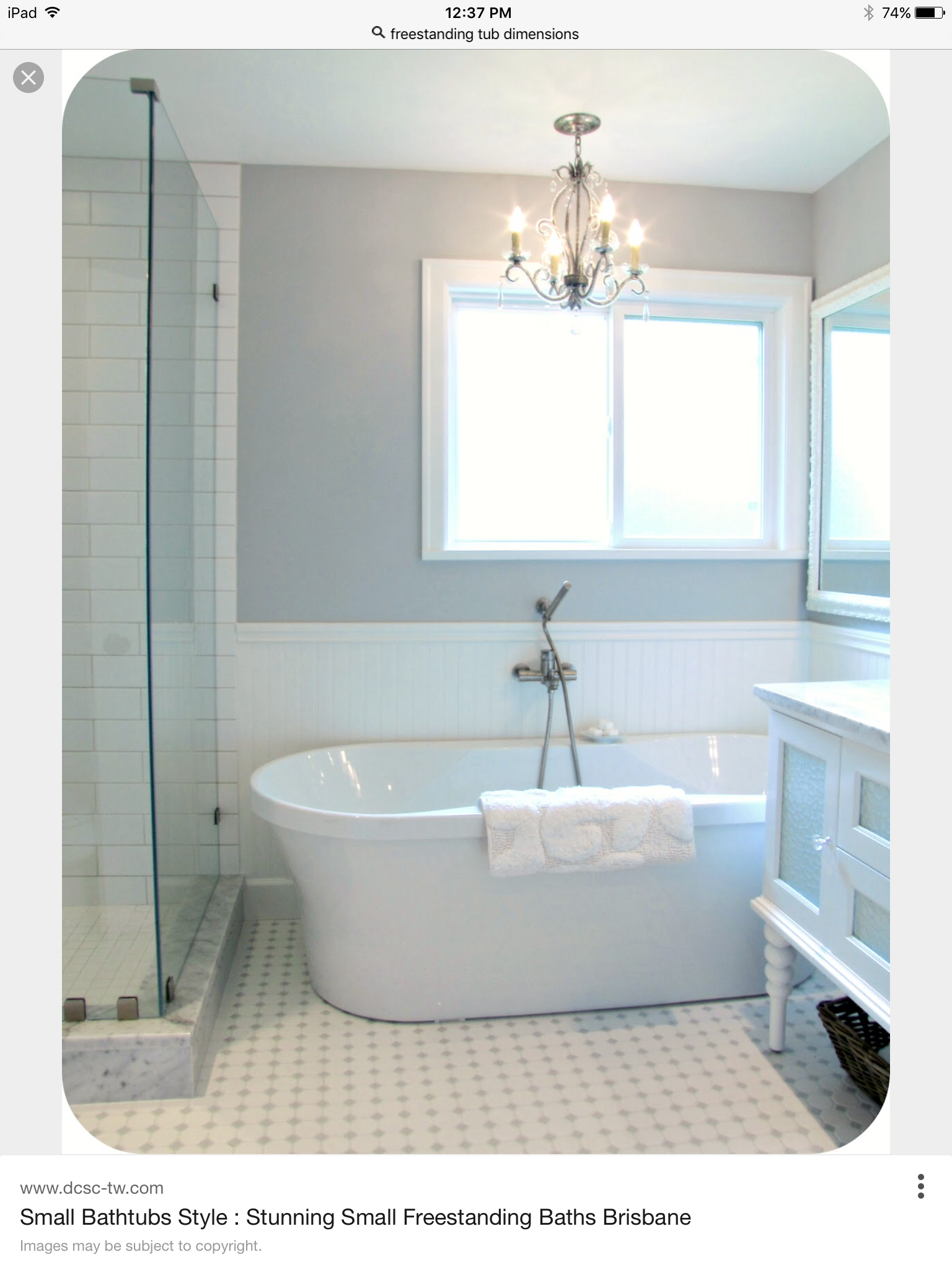 Enchanting Bathtub And Shower Combination Design Inspiration Small Bathroom Design