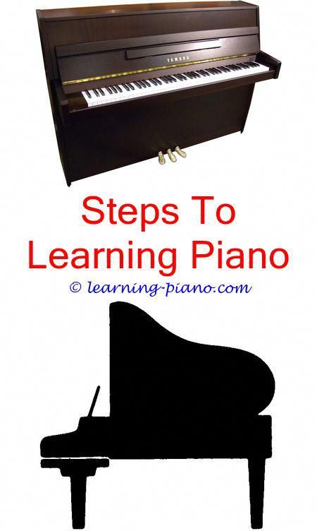 Learn how to play piano accordion.Learn sheet music piano