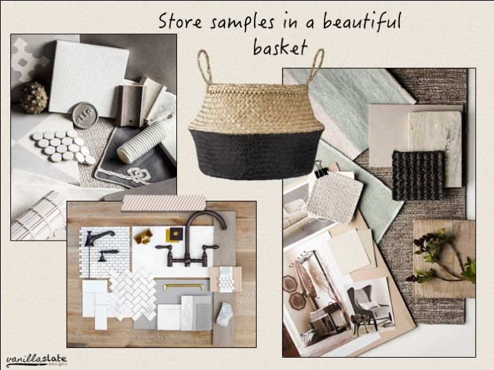 Pin by roberta arantes bertoletto on moodboards pinterest interior design decorating blogs for How to create interior design mood board