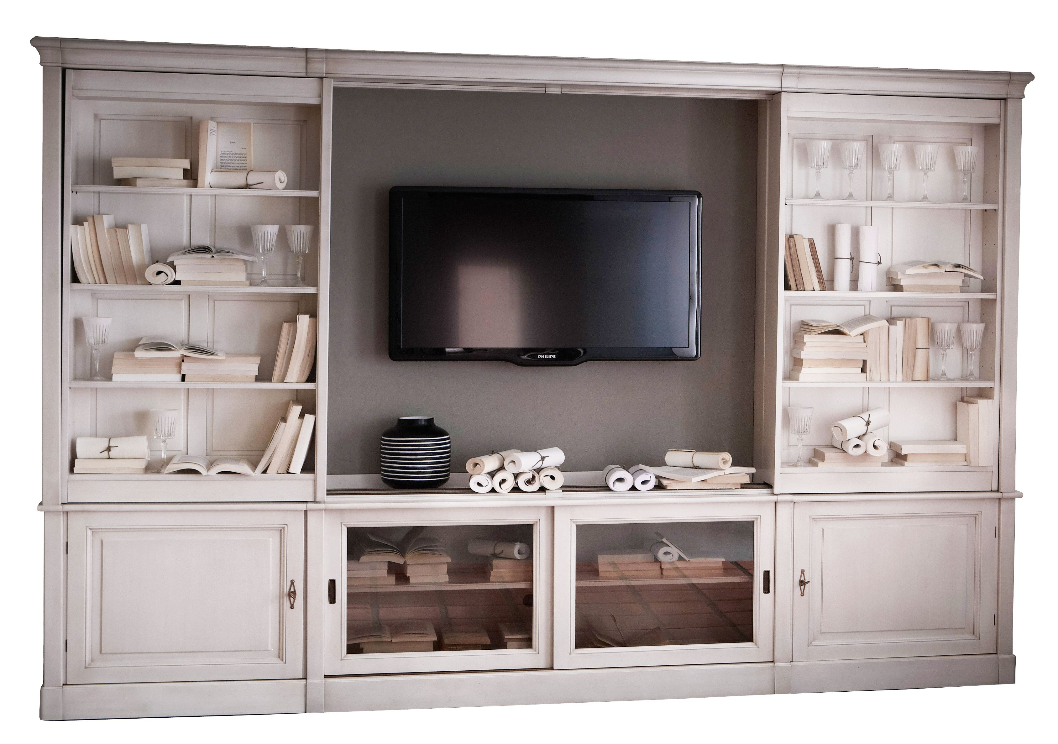 Best Bookshelves Wall Units Of Wall Units Wall Unit Bookcase
