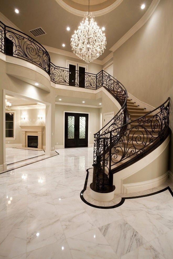 Cheap home decorations for sale traveleuropeessentials - Top interior design schools in california ...