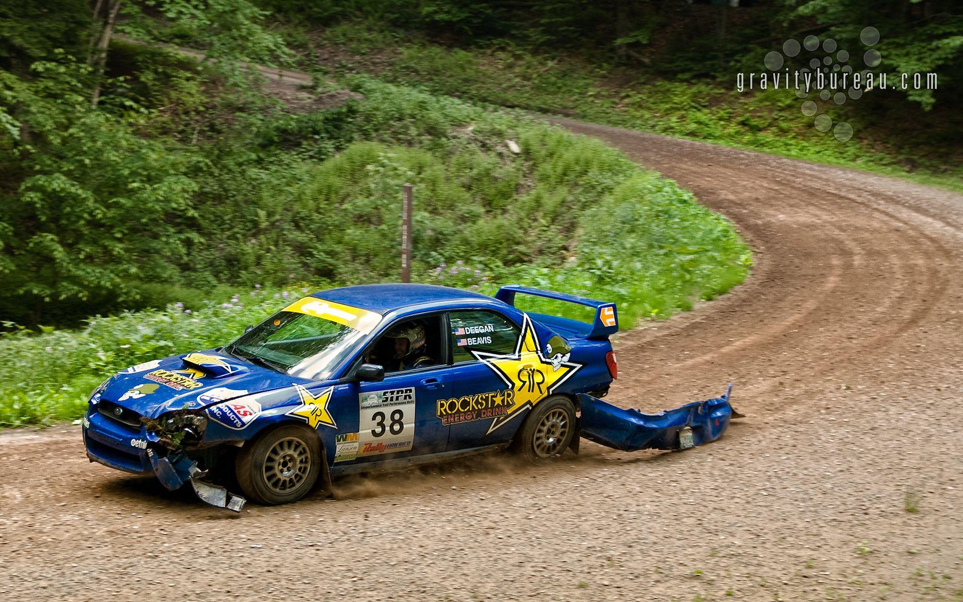 Explore subaru wrc rally car and more
