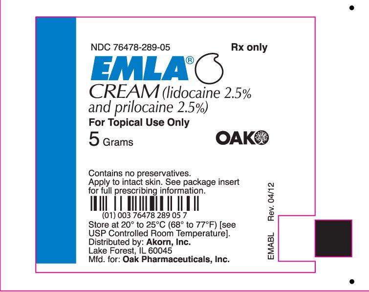 Emla Fda Prescribing Information Side Effects And Uses Emergency Room Nurse Nursing Notes Nursing Jobs